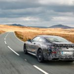 BMW 8-SERIES and M8 GTE (4)