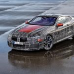 BMW 8-SERIES and M8 GTE (5)
