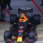 f1-spanish-gp-2018-max-verstappen-red-bull-racing-rb14