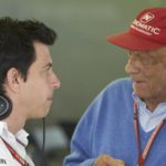 f1-spanish-gp-2018-toto-wolff-executive-director-business-mercedes-amg-and-niki-lauda-non