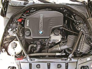 بامو 528i M PACKAGE