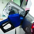 سوخت_بنزین_پمپ بنزین