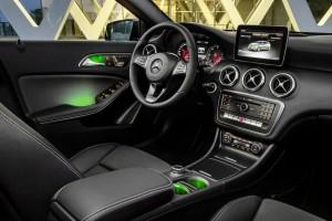 2016-mercedes-a-class-facelift-فیس لیفت_مرسدس بنز کلاس A