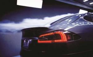 Aerodynamics (8)