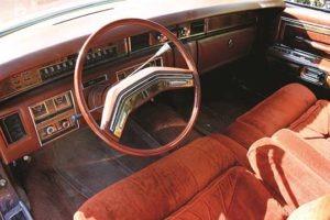 Classic - Continental
