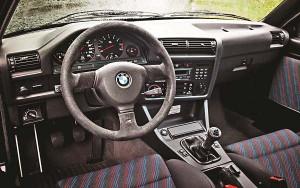 bmw-m3-interior