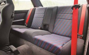 bmw-m3-rear-interior-seats