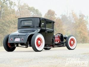hotrod-ford1927 (6)