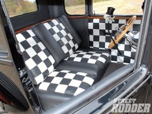 hotrod-ford1927