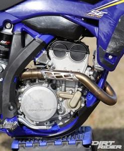 شرکو 300i Race