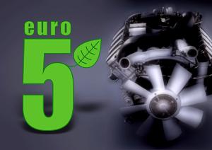euro5-Engine_موتور_یورو_5
