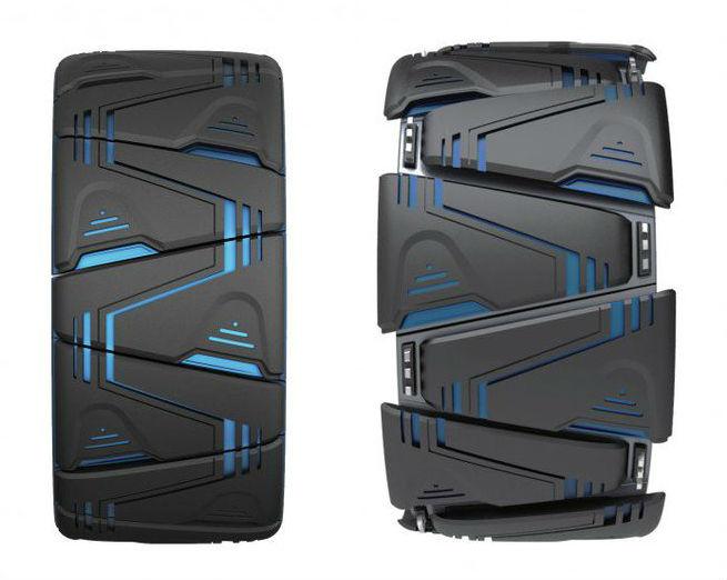 kuhmo-maxplo-adaptive-tire_لاستیک هوشمند_تایر هوشمند-1