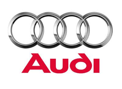 Audi_Logo_آئودی_لوگو