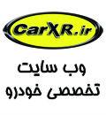 CarXR