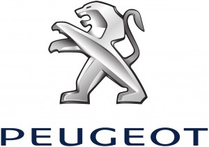 Peugeot_logo_لوگو پژو