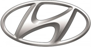 car_logo_Hyundai_هیوندای_لوگو