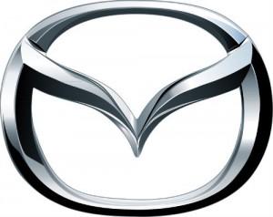 car_logo_mazdaمزدا_لوگو