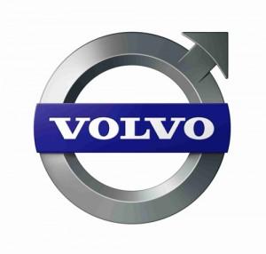 volvo-logo_لوگو_ولوو