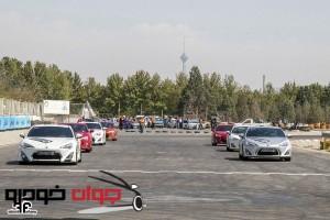 مسابقه_اتومبیلرانی با حضور تویوتا (6)