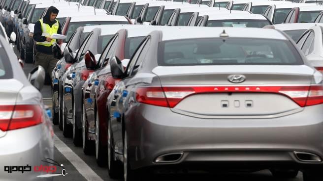 Hyundai-Car-Sales-واردات خودرو_هیوندای