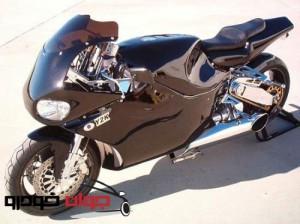 MTT Turbine Superbike Y2K