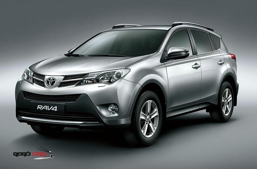 Toyota_Rav4_تویوتا-روفور
