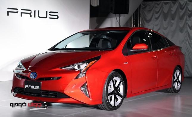 Toyota_prius_2016-تویوتا-پریوس-2016