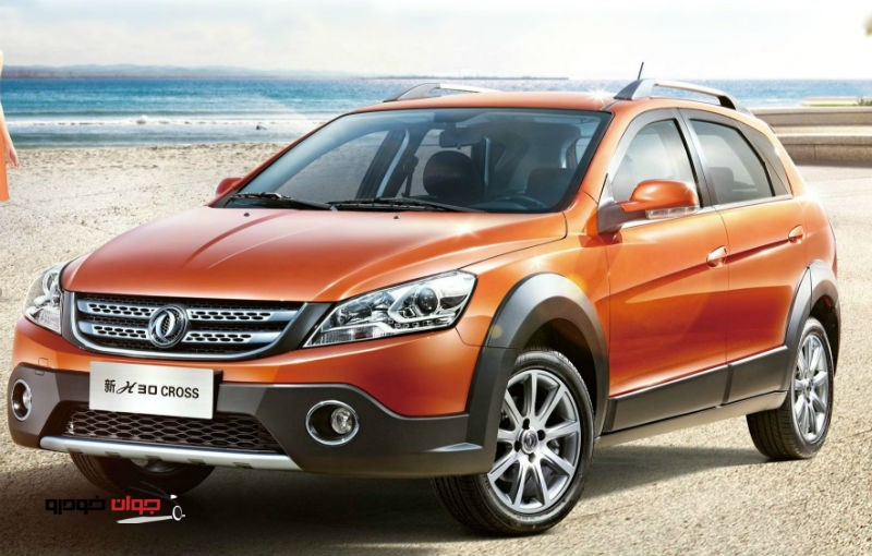 dongfeng_fengshan_h30_cross_دانگ فنگ اچ سی کراسedited