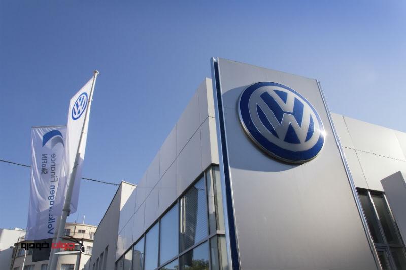 VW_voleswagen_building_ساختمان فولکس واگن
