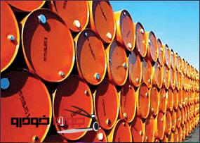 واردات بنزین