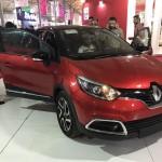 غرفه ایران خودرو-نمایشگاه خودرو کرج
