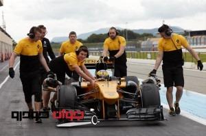 Renault_Sport_Rosemary_Smith_F1_روزماری_اسمیت_راننده_فرمول1_رنو-2