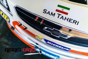 میثم طاهری-قهرمان مسابقات اتومبیلرانی (12)