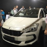 آرین موتور-نمایشگاه خودرو تبریز