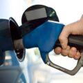بنزین-نازل بنزین