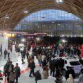 نمایشگاه خودرو تهران-شهر آفتاب-1