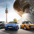 Marken_BMW_Group_Range_ب ام و _رولزرویس و مینی