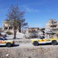 ارائه خدمات به استان های زلزله زده غرب کشور