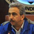 بهبود رضایت مشتریان ایران خودرو
