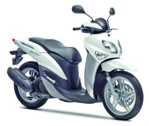 موتورسیکلت برقی پاکرو