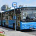 اتوبوس ایکاروس