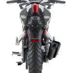 موتورسیکلت بنلی TNT250