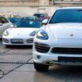 اردات خودرو-خودروهای وارداتی