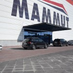 ماموت خودرو_ارائه کننده خودروهای فولکس واگن