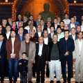 نمایندگان برتر ایران خودرو