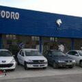 قیمت محصولات ایران خودرو در نمایندگی