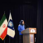 بازدید وزیر صنعت از ایران خودرو