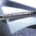 برف پاک کن خودرو