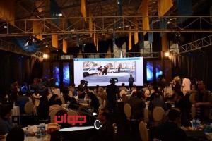 جشنواره امداد نوروزی ایران خودرو