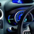 تجهیزات جانبی خودرو و اتومبیل